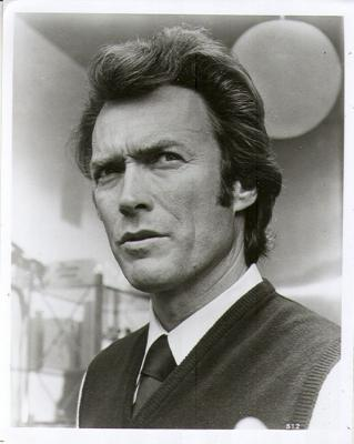 rare or old Clint Eastwood videos  YouTube