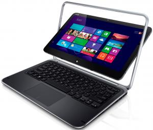 "Dell XPS 12 Intel Core i7 12.5"" Ultrabook"