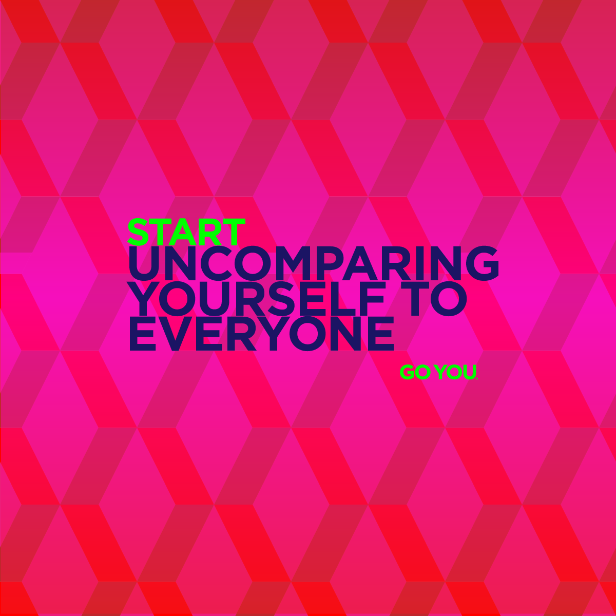 Uncompare 03