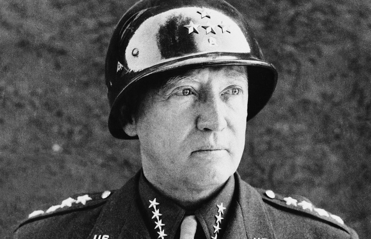 http://s3.amazonaws.com/thosecatholicmen/thosecatholicmen/wp-content/uploads/2014/04/george-patton.jpg