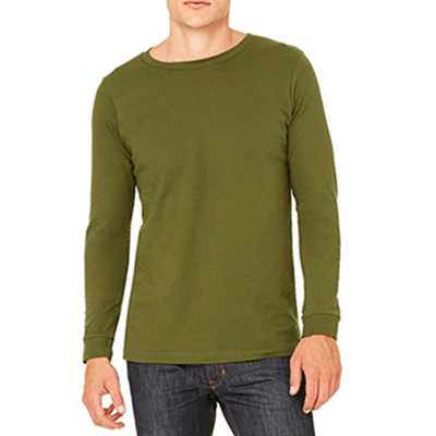 Threadbird long sleeves min