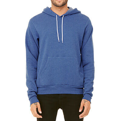 Threadbird pullover hoodies min