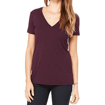 Threadbird v neck category min