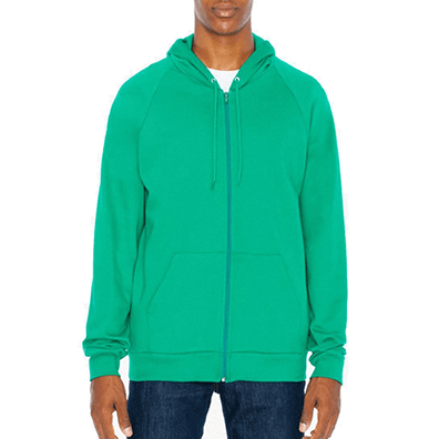 Threadbird zip hoodies min