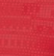 Augusta scarlet