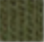 Bp camouflage