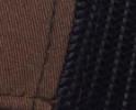 Flexfit6606coyotebrown black
