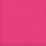 North face petticoat pink
