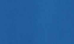 Original favorites french blue