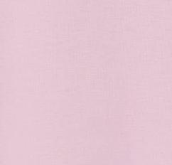 Original favorites lavender