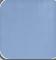 Paragon blue mist