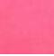 Port   co neon pink