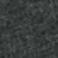 Charcoal heather
