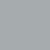Gusty grey