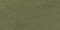 Militarygreen l