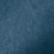 Millenium blue