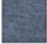 Navy frost