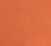 Texas orangee