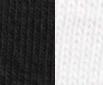 Tri black   tri white