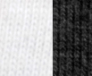 Tri white   tri black