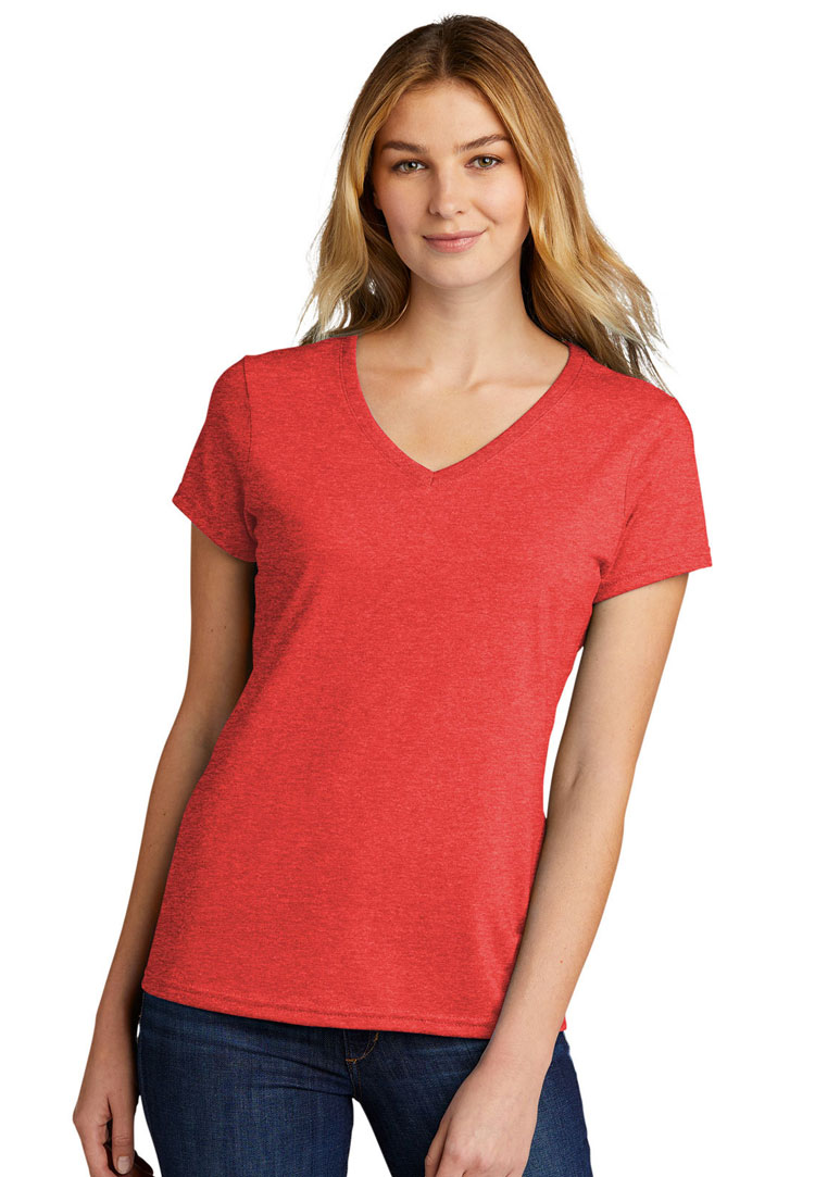 Port   co lpc330v bright red heather