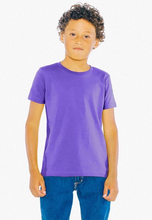 Aa 2201w purple