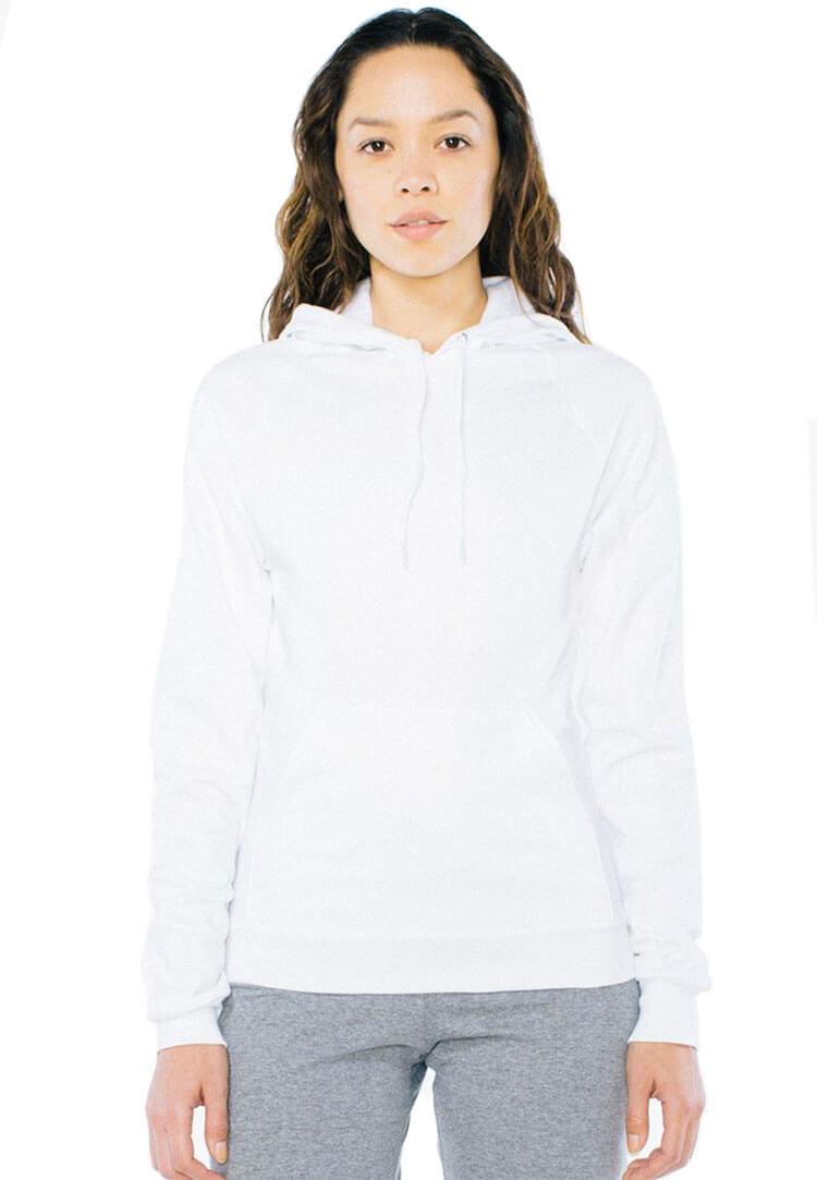 Aa 5495 white
