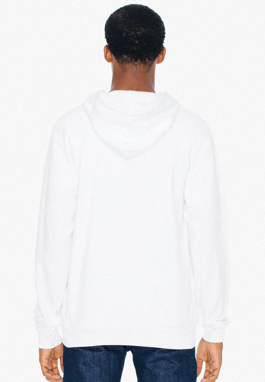 Aa 5497w white