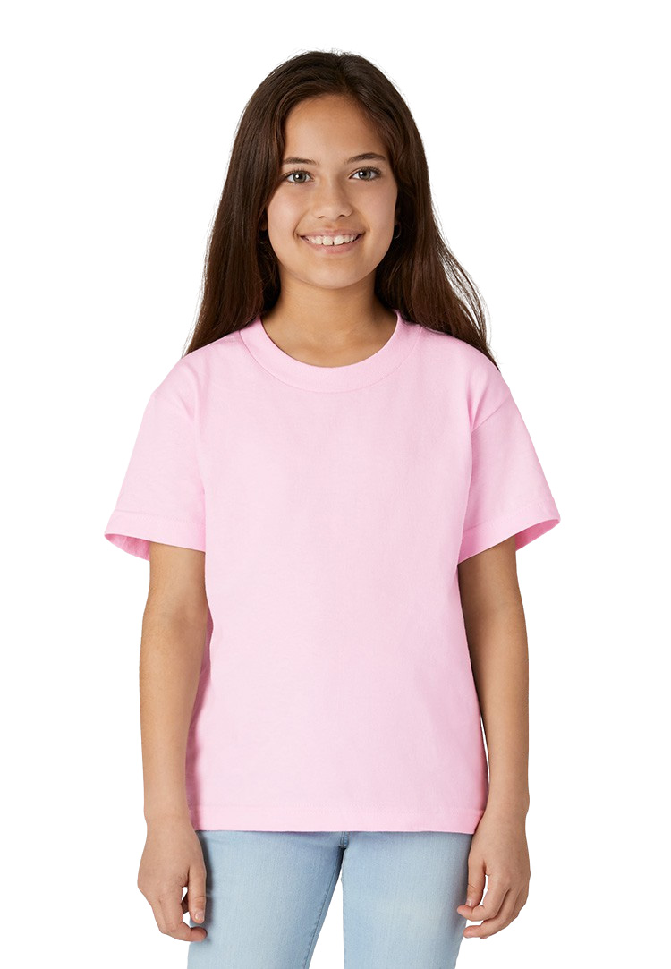 Alstyle 3381 pink