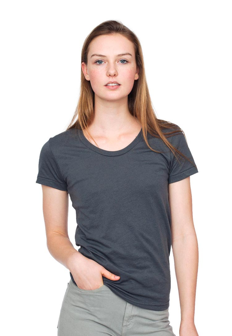 American apparel bb301 asphalt