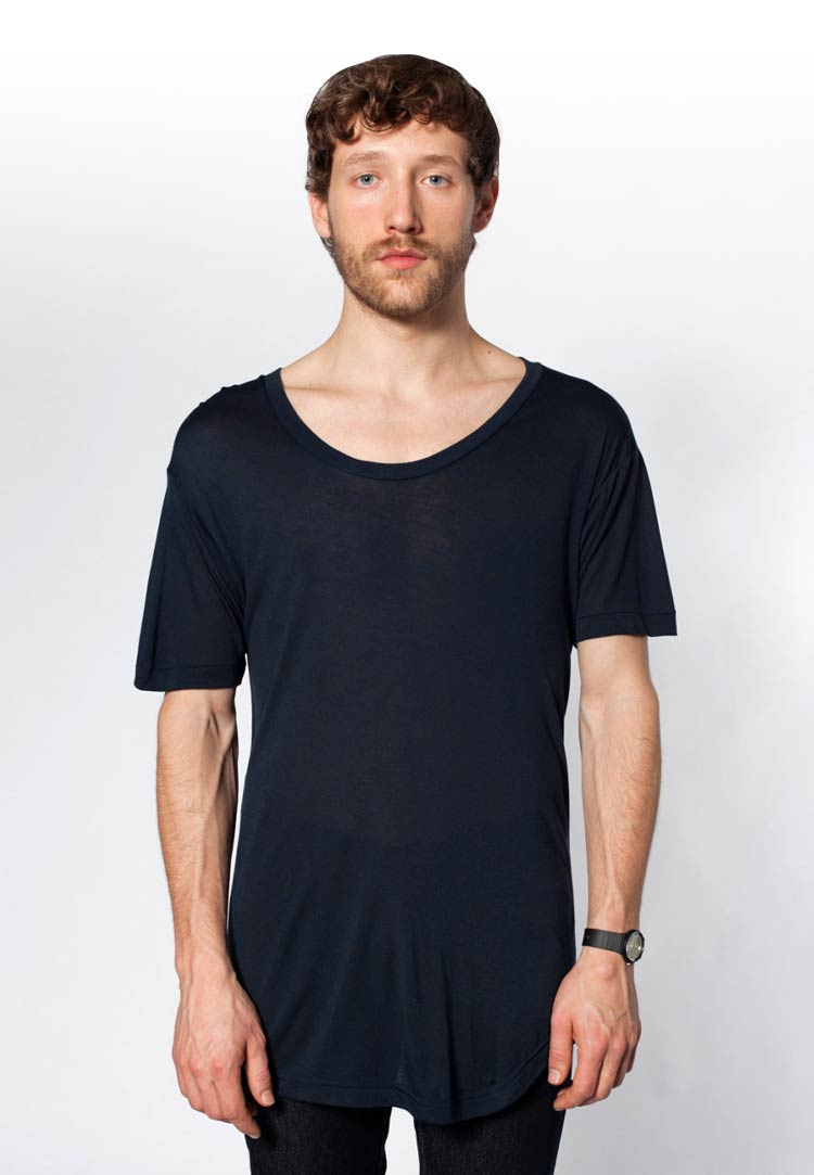 American apparel rsavc400 midnight
