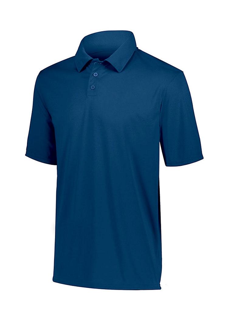 Augusta 5017 blue