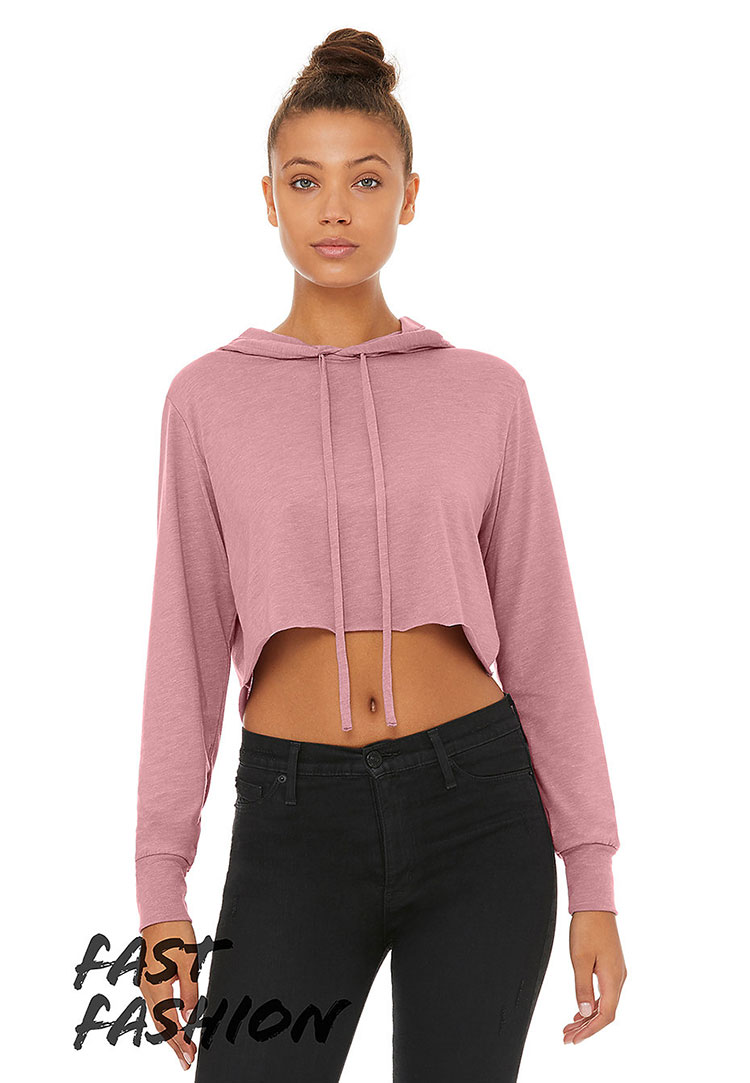 Bella 8512 pink