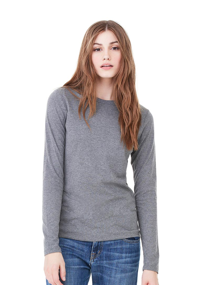 Bella 6500 deep heather