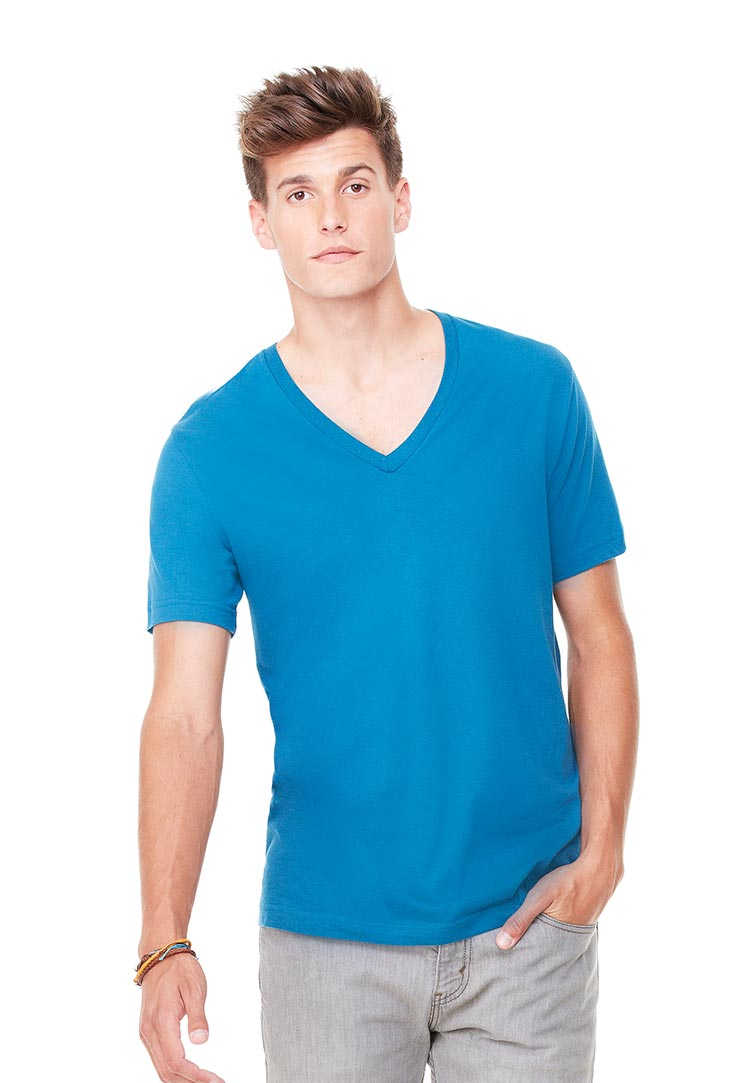 Canvas 3105 deep teal