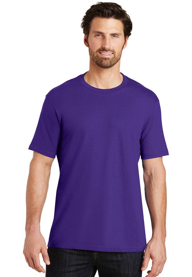 District made 104 purple 2