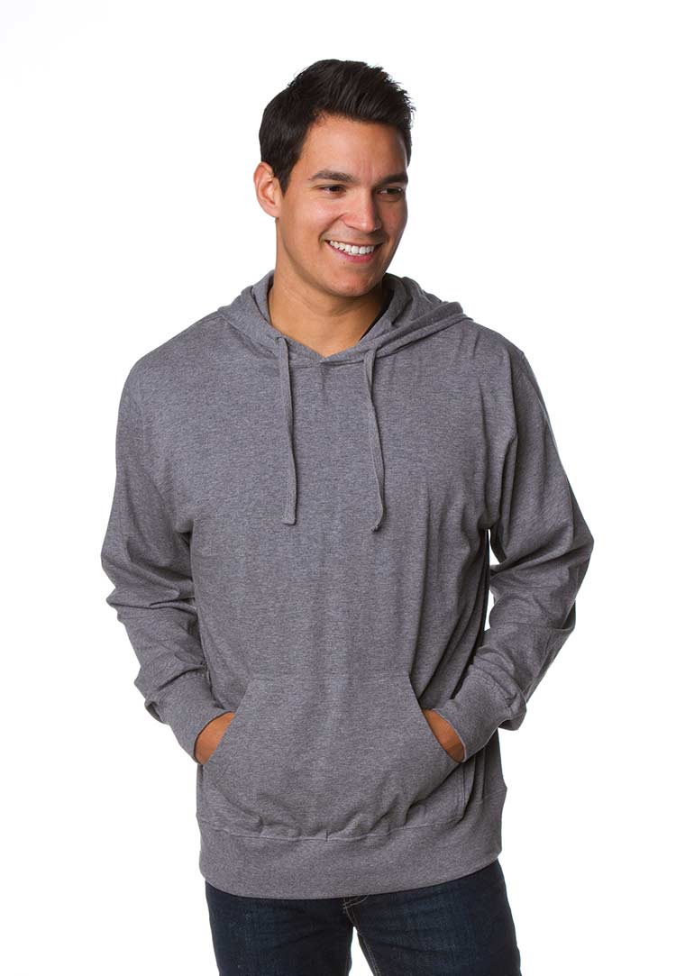 Independent trading co ss150j gunmetal heather