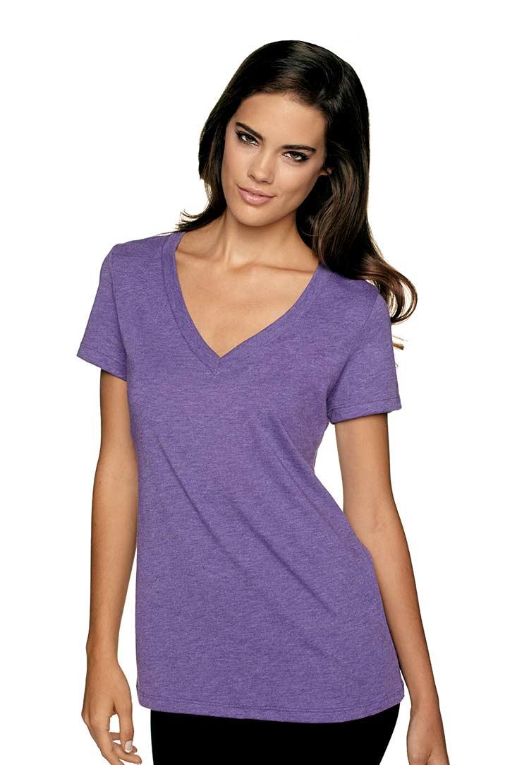 Nl 6740 purplerush