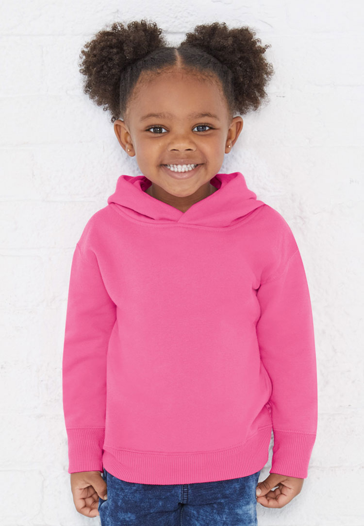 Rabbit skins 3326 pink