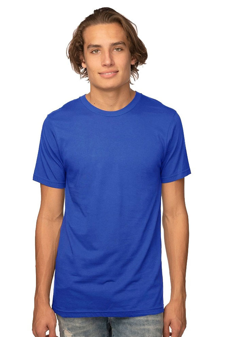Royal apparel 73051 royal blue