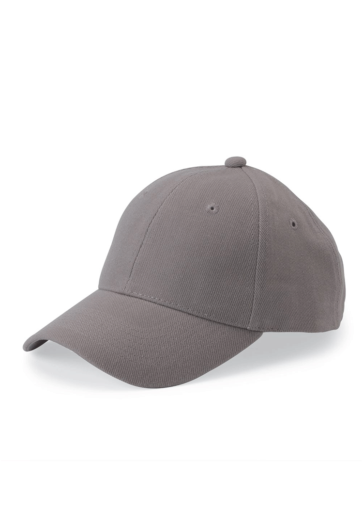 Sportsman 2220 grey preview