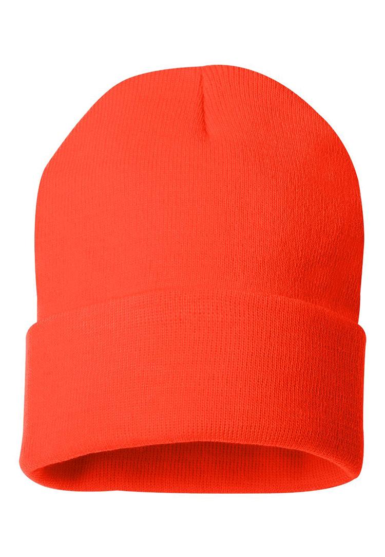 Sportsman sp12 orange preview