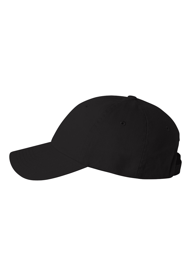 Valucap vc300 black preview