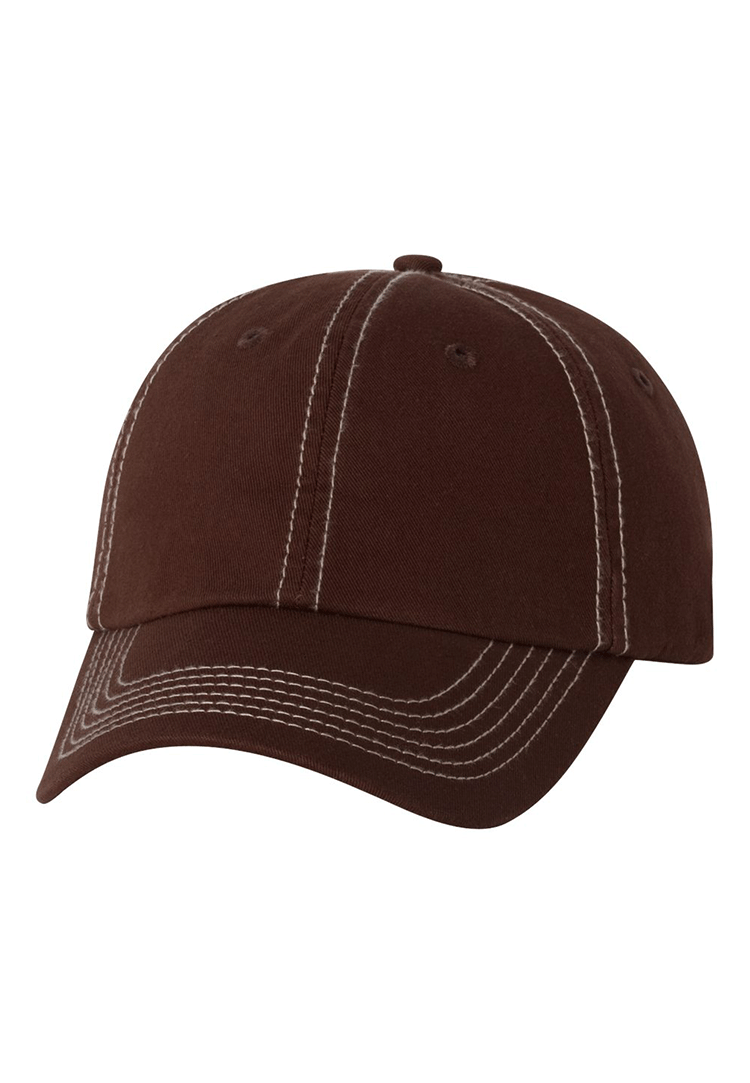 Valucap vc300 brown stone preview