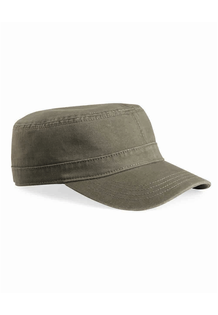Valucap vc800 olive preview