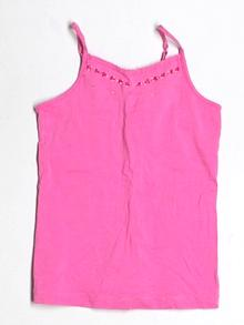 Children's Place Tank Top/sleeveless Top 5