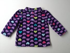 Jumping Beans Fleece
