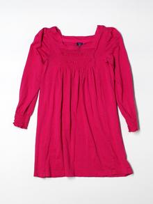 Gap Kids Dress 6/7