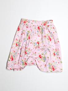 D-Signed Skirt Small Youth