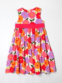 Gymboree Dress 5